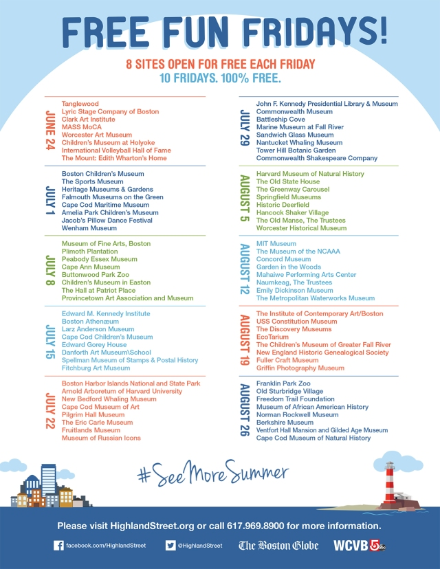free-fun-fridays-2016-schedule-boston-lineup.jpg