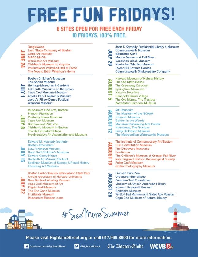 free-fun-fridays-2016-schedule-boston-lineup.jpg