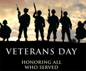veterans-day-300x249