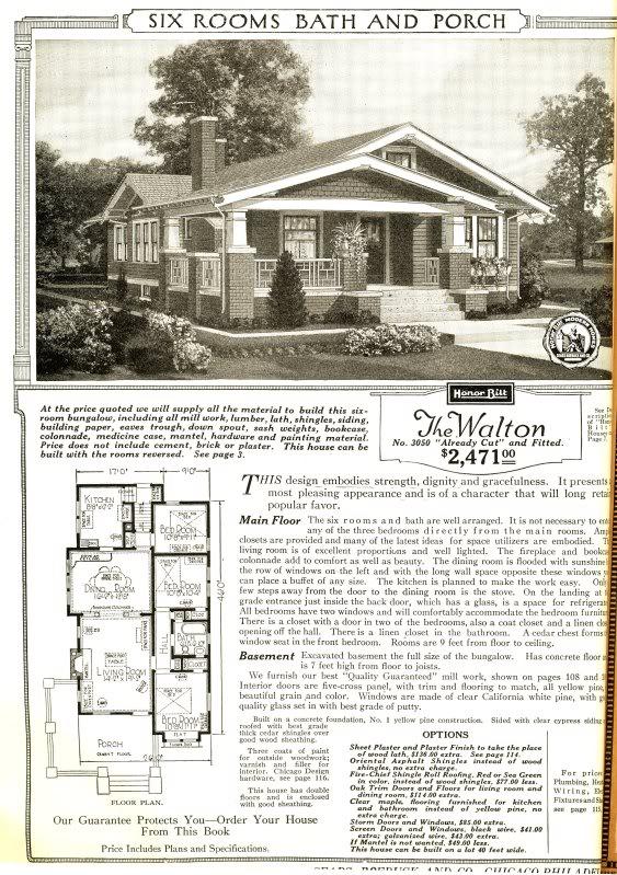 Walton_1921