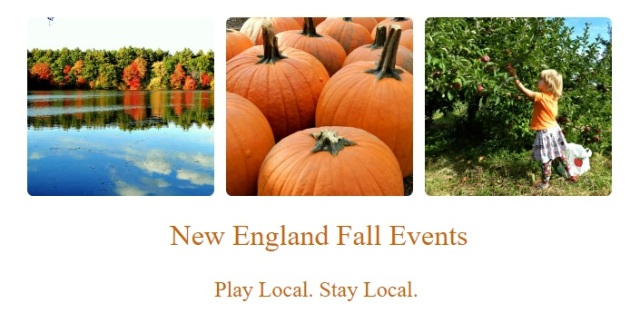 fall website